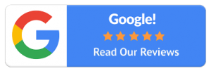 Read Google Review